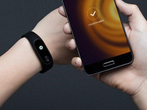 Xiaomi Mi Band 3 - Дата выхода, ожидаемые характеристики