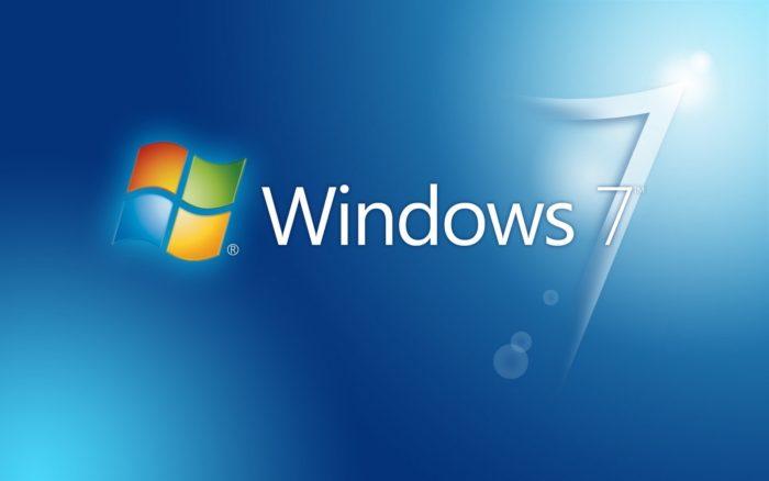 Как отключить обновления в Windows 7, 8 и 10 - пошаговая инструкция
