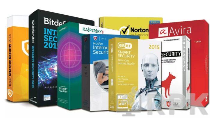 Какой антивирус лучше выбрать для ОС Windows 7, 8 и 10? Какой антивирус самый лучший?
